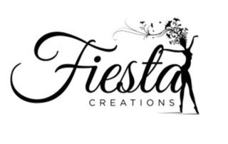 fiesta entertainment website