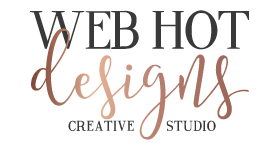 Web Design Gold Coast | Wordpress Website Designer Logo